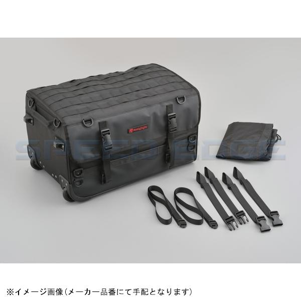 DAYTONA 品番:17299 JAN:4909449560051 17299 デイトナ DH-746 倉庫 トロリーシートバッグ 永遠の定番モデル