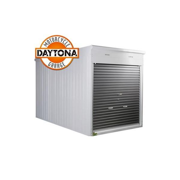 【メーカー品番:98967】 DAYTONA(デイトナ) モーターサイクルガレージ(ベーシックシリーズ) DBG-1326L