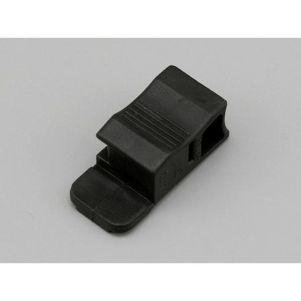 新作からSALEアイテム等お得な商品 満載 DAYTONA デイトナ:75284 デイトナ 送料無料激安祭 ホイールテープアプリケーター 75284 PRO-GRIP