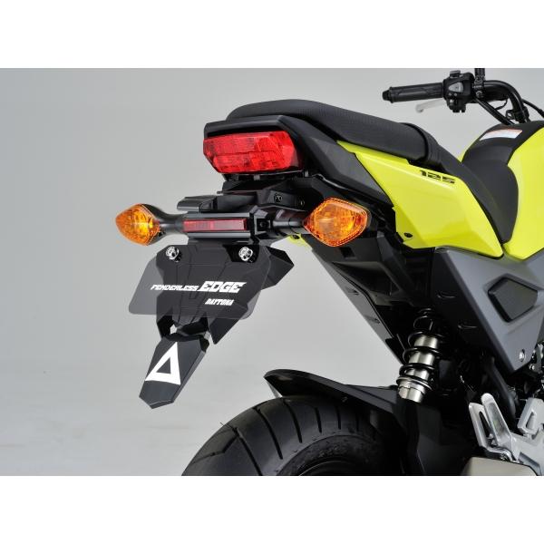 TCMT Motorcycle Fairings Body Work Set Fits For Honda VFR800 VFR 800 2002 2003 2004 2005 2006 2007 2008 2009 2010 2011 2012