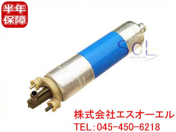 ベンツ W215 W220 R230 W463 フューエルポンプ 燃料ポンプ ガソリンポンプ CL55 CL65 S55 S65 SL55 SL63 SL65 G55 0014704994 0014706594
