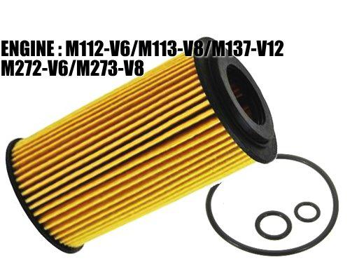 世界の人気ブランド 新品 在庫あり PM 18:00までのご注文で即日発送致します ベンツ W463 W140 W220 W221 W251 エンジンオイルフィルター 値下げ M112 V6 M113 V8 M137 V12 M272 R350 G550 0001802609 G500 用 S55 S350 S500 M273 R550 S320 G320 R500 S430 S600 G55 S550