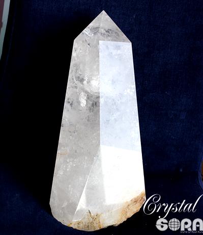 【限定1点モノ】クラスター・原石・ポイント 超巨大 ブラジル産 水晶 約12.4kg  パワーストーン 天然石 原石