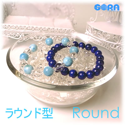 Power Stone cleanse Pebble of for container vessels Japan glass ◆ to the purification of the power stone natural stone quartz Pebble of rutilated quartz bracelet strap Pebble natural stone power-strike-, power-strike-, power - strikes - and natural stone
