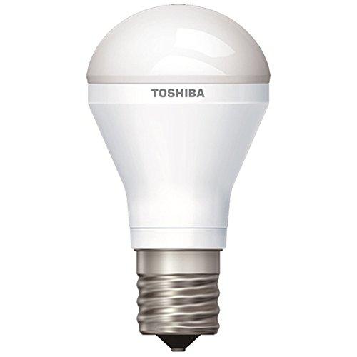 日本製 東芝 E-CORE LED電球 E-CORE ミニクリプトン形 広配光形 東芝 広配光形 昼白色40W形相当LDA5N-G-E17/S/40W(5個セット), ブランドショップ リファレンス:96f2b6fe --- business.personalco5.dominiotemporario.com