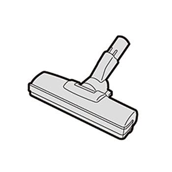 シャープ 掃除機用吸込口(2179350928)[適合機種]EC-AP12-W