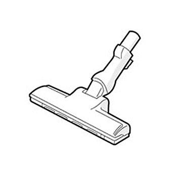 シャープ 掃除機用吸込口(2179350937)[適合機種]EC-CT12-C