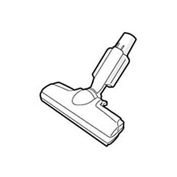 シャープ 掃除機用吸込口(2179351017)[適合機種]EC-VX310-N EC-VX310-R