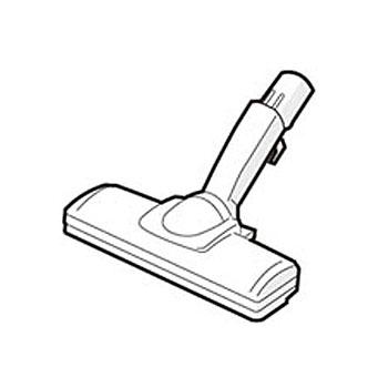シャープ 掃除機用吸込口(2179351019)[適合機種]EC-NX310-A EC-NX310-R