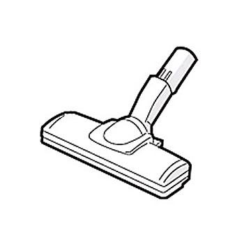 シャープ 掃除機用吸込口(2179351022)[適合機種]EC-PX210-R