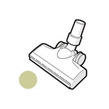 <title>メーカー純正品を送料無料でお届けします シャープ 掃除機用吸込口 ゴールド系 2179351039 適合機種 セール品 EC-SX200-N</title>