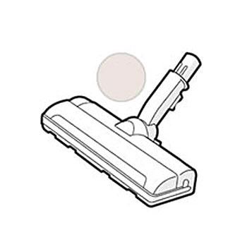 シャープ 掃除機用吸込口(ゴールド系)(2179351050)[適合機種]EC-LX600-N