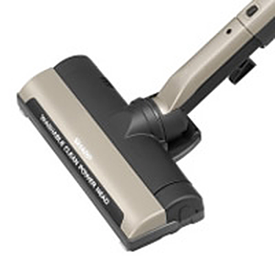 シャープ 掃除機用吸込口(217 935 1048)【対応機種】EC-VX600-N