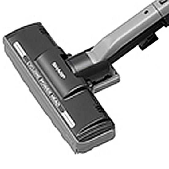 シャープ 掃除機用吸込口(本体:ピンク系)(217 935 1063)【対応機種】EC-PX700-P