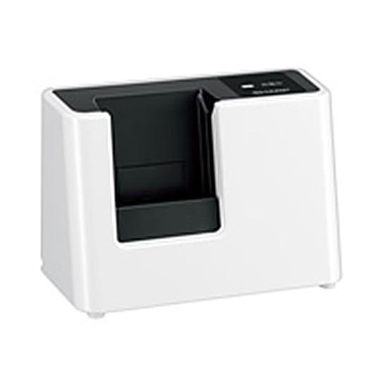 送料無料でメーカー純正パーツをお届けします シャープ 低価格化 掃除機用充電器 217 600 0034 対応機種 EC-AP700-N EC-SX310-N他 EC-AP500-Y EC-SX210-P 休み EC-SX210-A EC-AP500-P