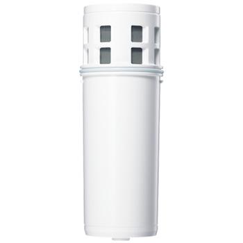 ロキテクノ PJC-200 IKOR イコーポット型浄水器IPJ-001用交換カートリッジ(2個入)