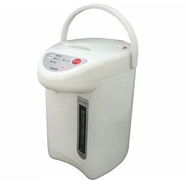 Wear On The Review Three Types Of Water Heater Method Electric Hand Air Cop Touch Hot Pot Convenient 360 Degree Rotating Bottom