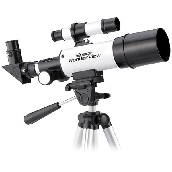 本日24時間限定 すぐに使える 絶対お得な5%OFFクーポン配布中 是非この機会にお買い物をお楽しみください 送料無料 本格 天体望遠鏡セット 高倍率 15~225倍 軽量コンパクト 4種レンズ ファクトリーアウトレット 蔵 4段三脚付き 初心者 女の子 コンパクト 天体望遠鏡T003 子供 男の子 天体観測 おもちゃ プレゼント 星 自然観察 送料込 学習