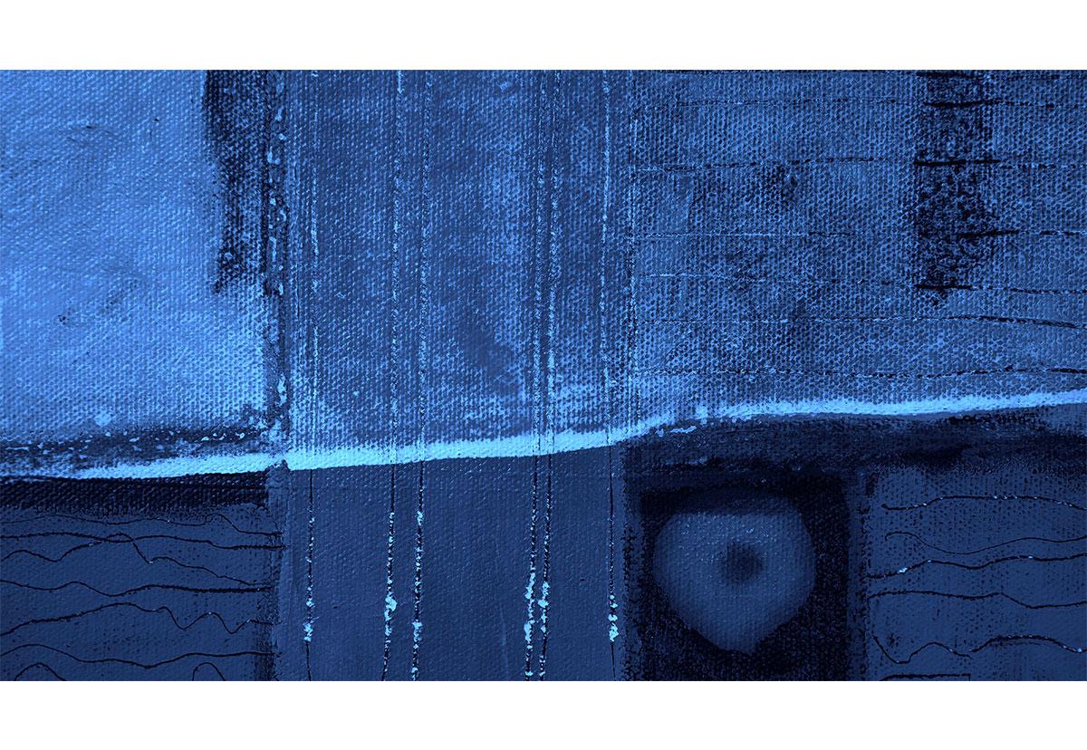 気質アップ 壁紙 クロス ドイツ製のおしゃれなデザインの輸入壁紙