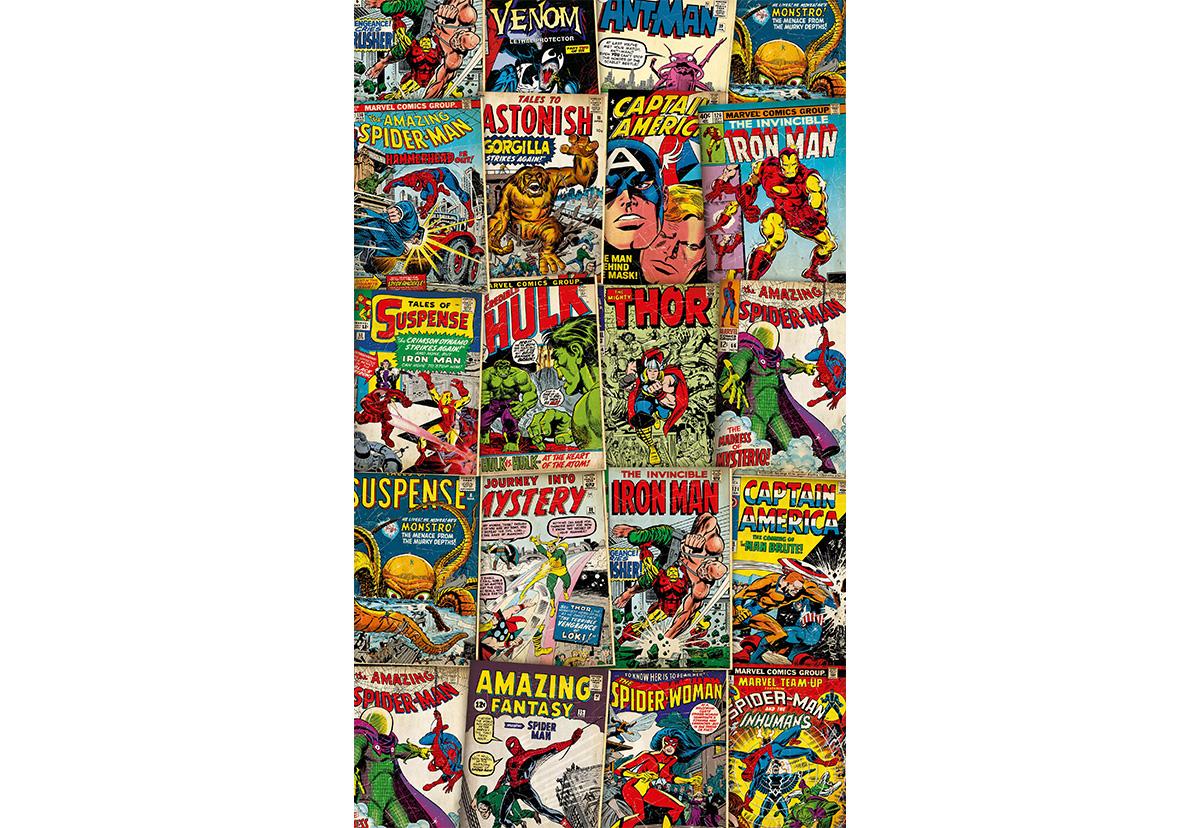 スーパーセール期間中10 Off ディズニー ドイツ製壁紙 業務用レール