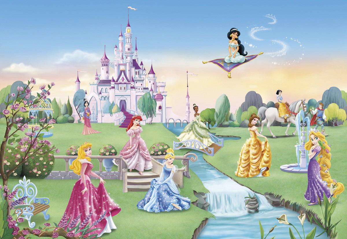 品質が ディズニー 壁紙 ドイツ製 子供部屋 アラジン ジャスミン ラプンツェル ベル 美女と野獣 シンデレラ プリンセス Disney ディズニー リフォーム Diy のりあり 壁紙 Castleおしゃれ 8 414 Princess 壁紙 Alumni Uta Cl