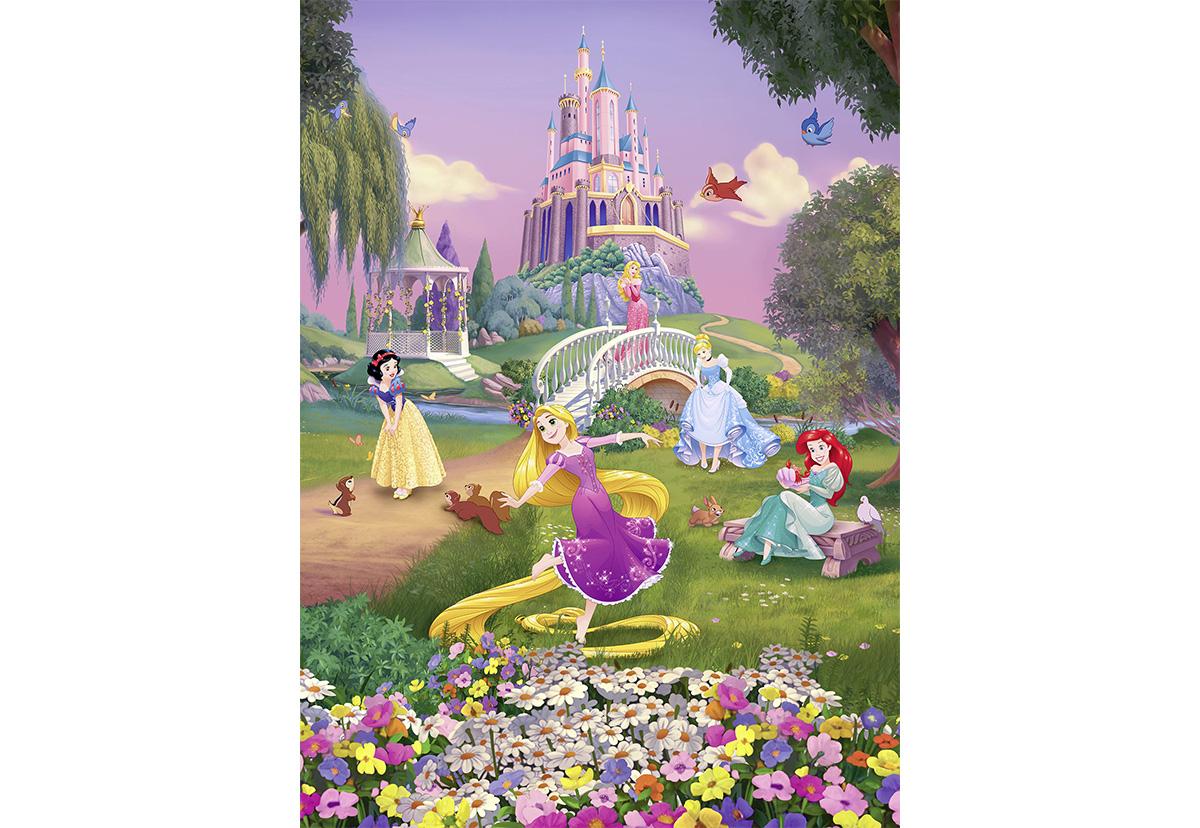即日出荷 新着 日本で買えるのは弊社だけ ドイツ製のディズニーの輸入壁紙 のりつき スターウォーズ壁紙キャッシュレス 消費者還元事業 5 ポイント還元 壁紙 ディズニー ラプンチェル Princess Sunset 4 4026 輸入壁紙 ドイツ製 Disney アリエル