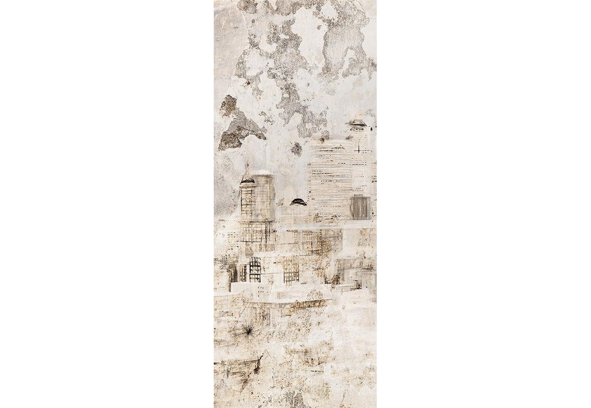 熱い販売 Panel ドイツ製 6010a Vd1 Citadel 壁紙 S シタデル カラフル だまし絵 リフォーム Diy のりなし クロス 壁紙 不織布 外国 海外 輸入 おしゃれ デザイン 輸入壁紙 壁紙 Www Fepp Org Ec