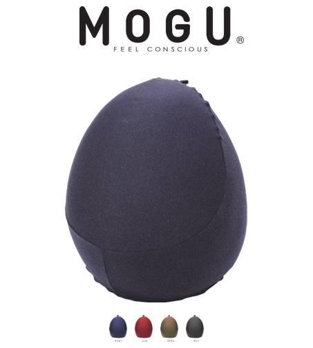 MOGUプレミアムフィットチェア2個セット