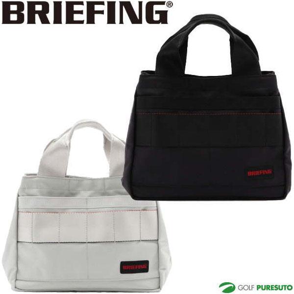 2020年モデル BRIEFING ブリーフィング ゴルフ カートバッグ BRG203T15 保証 ギフ_包装 AIR TOTE ミニトート ラウンドバッグ CART