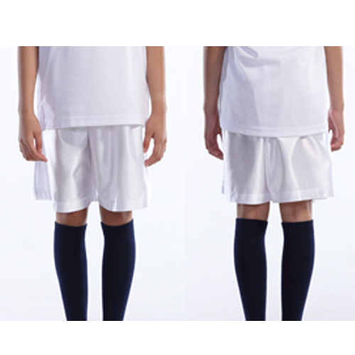 To practice playing in basketball Lunn Basketball Shorts sports and extracurricular activities at Science Festival event dance pants soccer / Futsal / Chia plain solid color-S/M/L/LL/3 L for mens and Womens P14Nov15