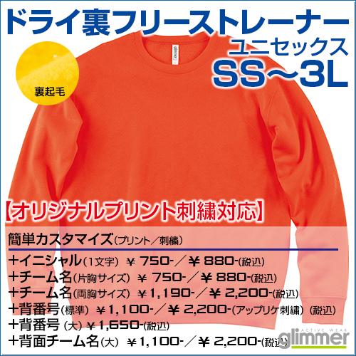 コイン 680 s イニシャル