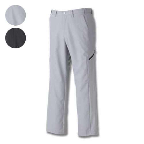 【大きいサイズ】【メンズ】 adidas golf コンビネーションストレッチパンツ 100/105/110/115/120/130 3L/4L/5L/6L/7L/8L