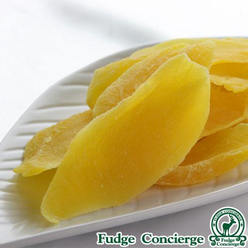 マンゴードライフルーツ 500g 使い勝手の良い 便利なチャック付き包装 価格交渉OK送料無料 ドライフルーツ 業務用