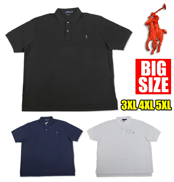Fashion Of Usa Size Which Navy Lauren Hip Hop Dark Blue Street And Ralph Clothes American Dance Brand Black White B Polo Sports Casual roCdeBx