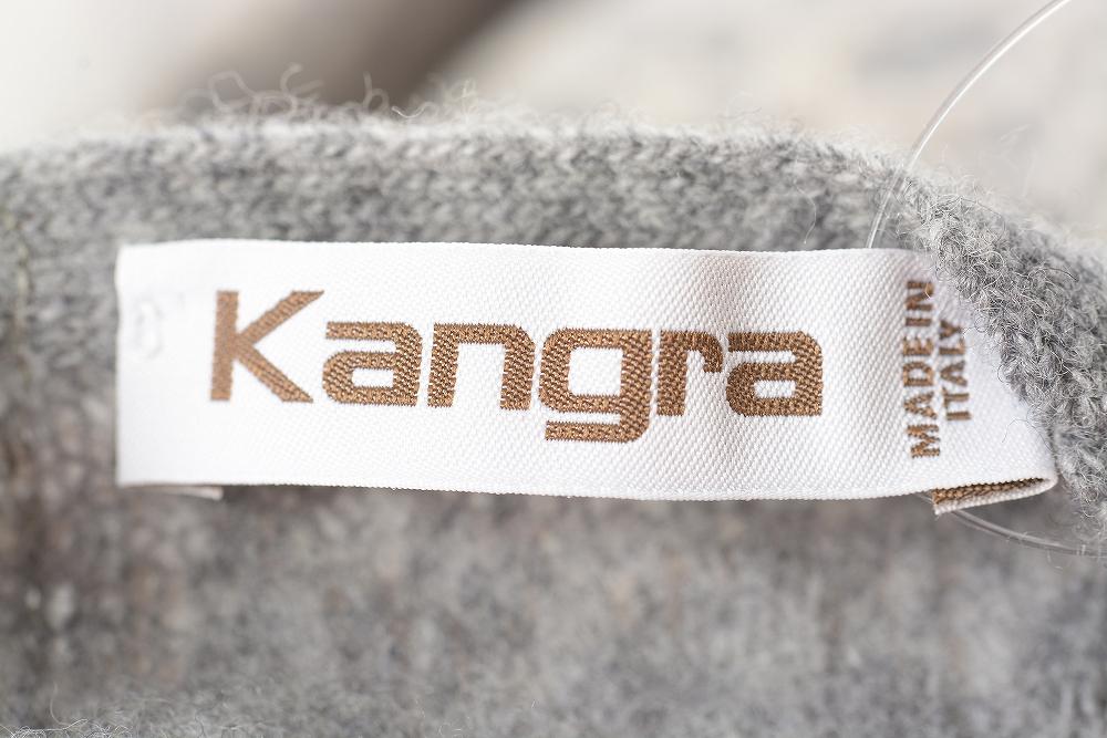 即使在冈格拉和冈格拉/颜色 / 花边刺绣图案灰色可用