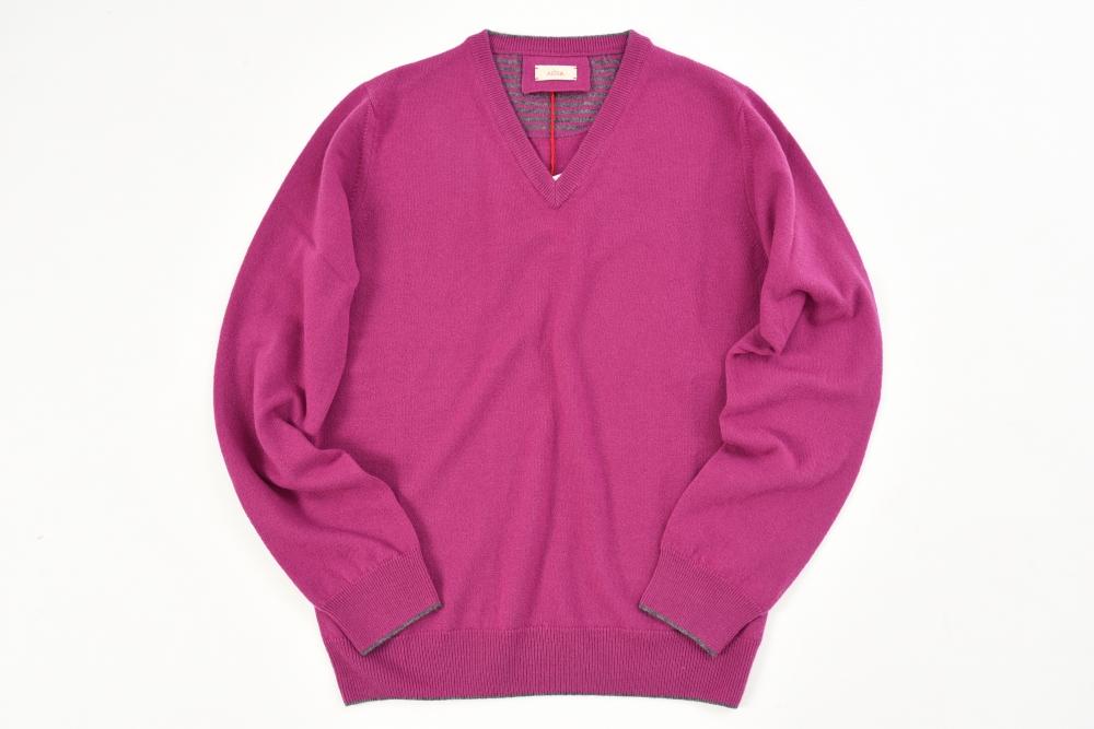 GRMO Men Autumn Casual Long Sleeve Turtel Neck 1//2 Zip Knit Sweater Pullover