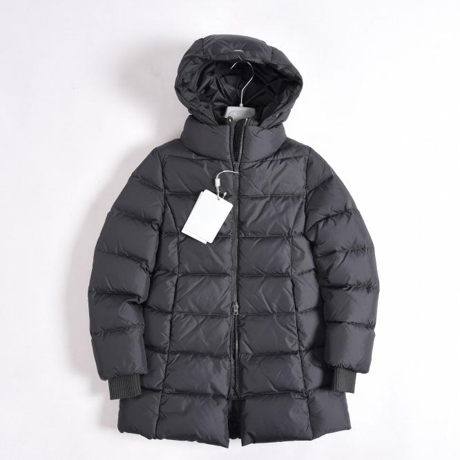 07bc1d198 GUARDAROBA MILANO: Jacket plain fabric gray 8 years old / Italy ...