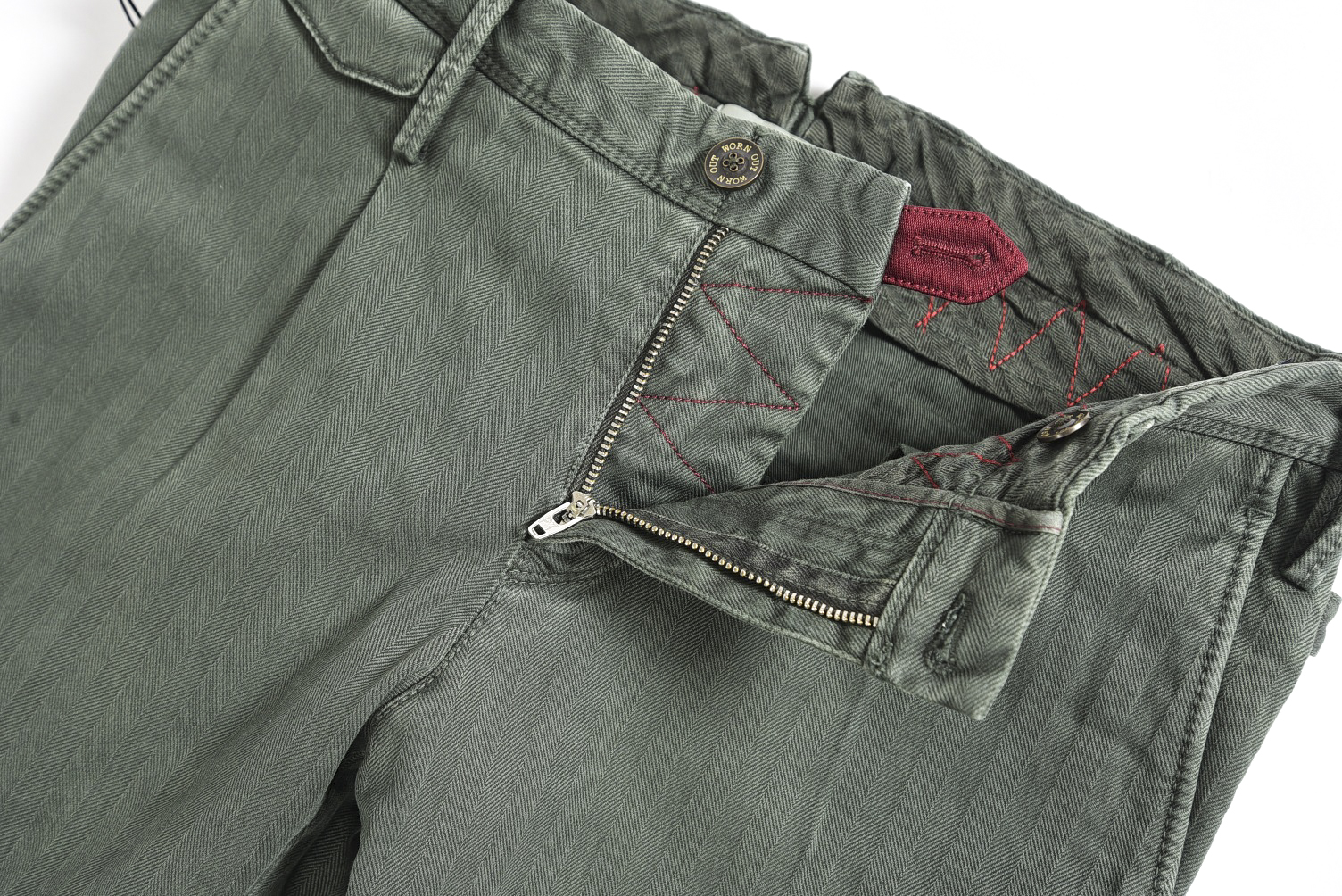 Jack /& jones jeans pour homme tim slim étroit tapered leg denim pantalon vintage bleu