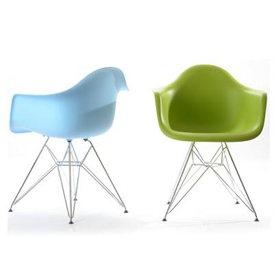 【送料無料】【即納可】Eames DSW Chair DSWチェア【リプロダクト家具】【ジェネリック家具】【dl】s-specchio