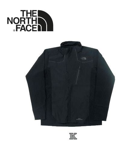 ノースフェイス NP11873 ウィンドストッパーフラッシュジャケット [メンズ] 男性用