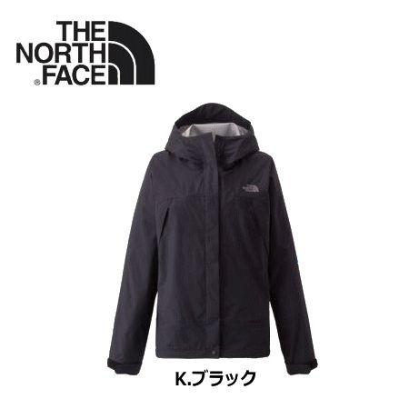 【2017-18 Fall&Winter】【送料無料】THE NORTH FACE/ノースフェイス Dot Shot Jacket(ドットショットジャケット)/NPW61530【アウター】【ウィメンズ】【撥水加工】【女性用】【全3カラー】