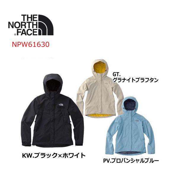 【送料無料】THE NORTH FACE/ノースフェイス Scoop Jacket(スクープジャケット)/NPW61630【ウィメンズ】【レディース】【アウター】【アウトドア】【トレッキング】