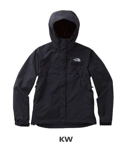 ノースフェイス NPW61940 スクープジャケット ウィメンズ レディース 女性用 2019秋冬モデル
