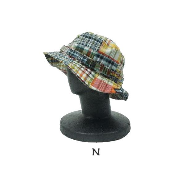 ノースフェイス NN01626 サマーハット アウトドア 帽子