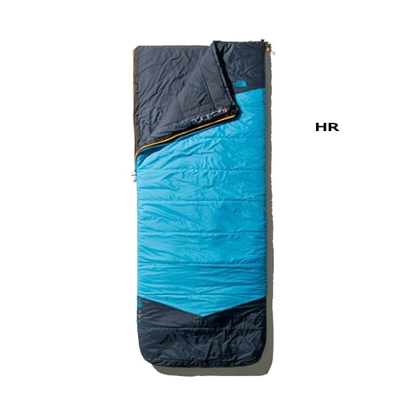 ノースフェイス NBR42000 ドロミテワンバッグ 寝袋 シュラフ