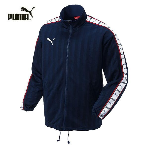 PUMA/プーマ ジャージ PUMA/プーマ ジャージ トレーニングジャケット/862216, コロンディー:ff8fff03 --- sunward.msk.ru