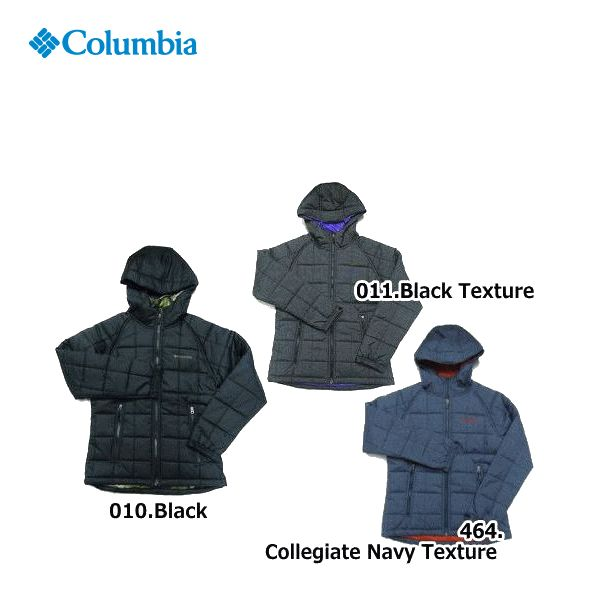 Columbia/コロンビア Khumbu Glacier Women's Jacket(キュンブーグレイシャーウィメンズジャケット)/PL5240【レディース】【ジャケット】【中わた入り】【女性用】, お菓子のフジセイカ:f95cae7e --- talent-schedule.jp