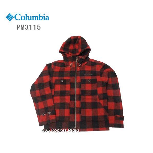 安い 【送料無料】Columbia/コロンビア Hardwell Hardwell Hoodie Jacket(ハードウェルフーディジャケット)/PM3115【メンズ】【ジャケット】, STYLE VILLAGE:e53531da --- konecti.dominiotemporario.com