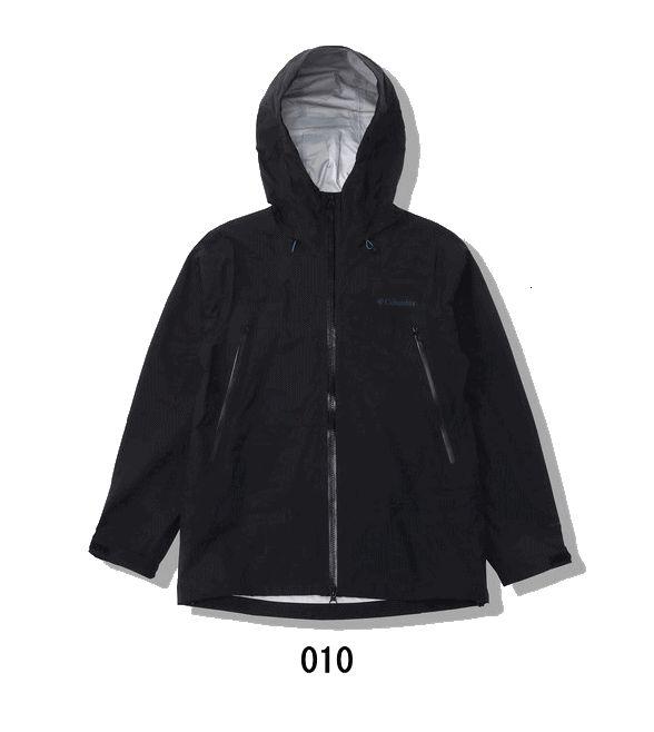 コロンビア PL3094 マウンテンズアーコーリングウィメンズジャケット 女性用 2019秋冬モデル