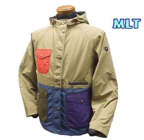 マーモット MJJ-F3519W ウィメンズマウンテンホットジャケット 女性用